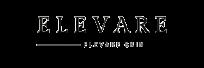 elevare skin   Elevare Plus FDA approval   elevare reviews eye cream