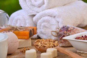 herbs, soap, relax-3119132.jpg