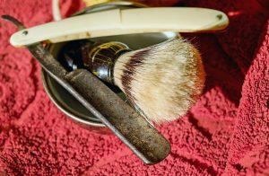 razor, knife, carbon steel-1708642.jpg